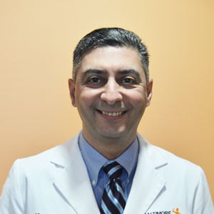 Dr-Zarrabi