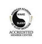 accreditedlogo